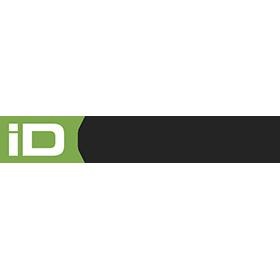 carid-logo