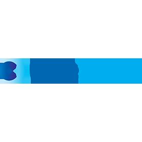 carington-dental-logo