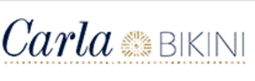 carla-bikini-uk-logo