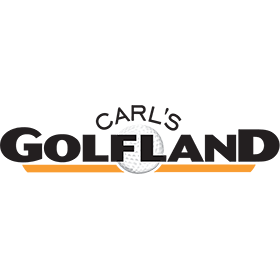 carls-golfland-logo