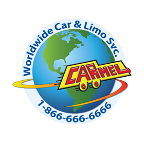 carmellimo-logo
