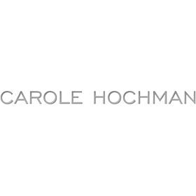 carole-hochman-logo