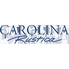 carolina-rustica-logo
