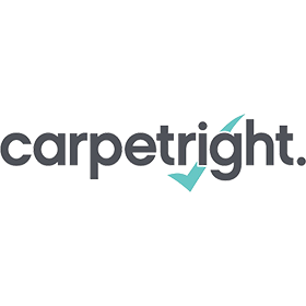 carpetright-uk-logo
