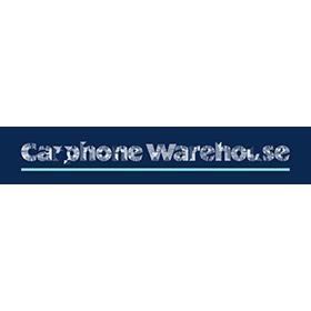 carphonewarehouse-uk-logo