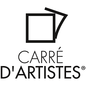 carredartistes-logo
