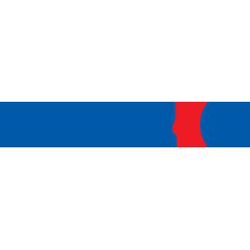 carrefour-ar-logo