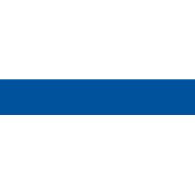 carrefour-es-logo