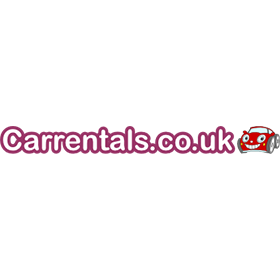 carrentals-uk-logo