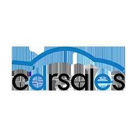 carsales-au-logo