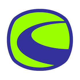 carsdirect-logo