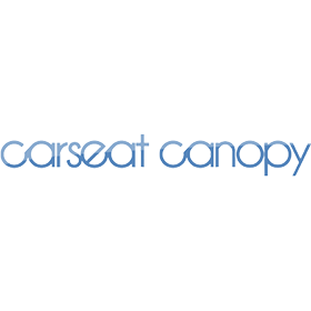 carseat-canopy-logo