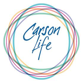 carson-life-logo