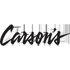 carsons-logo