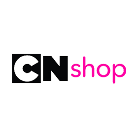 cartoonnetworkshop-logo