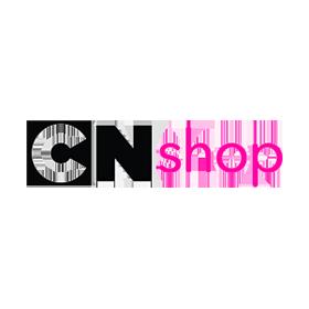 cartoonnetworkshop-logo