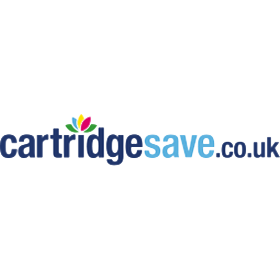 cartridge-save-uk-logo