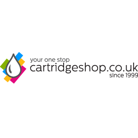 cartridge-shop-uk-logo