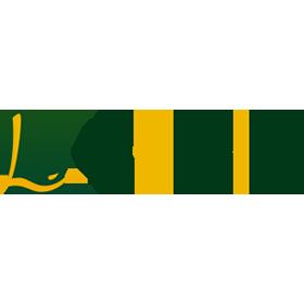 casa-del-libro-mx-logo
