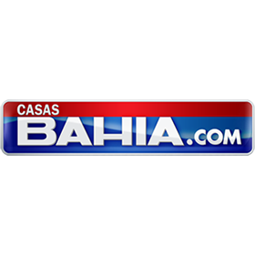 casas-bahia-logo