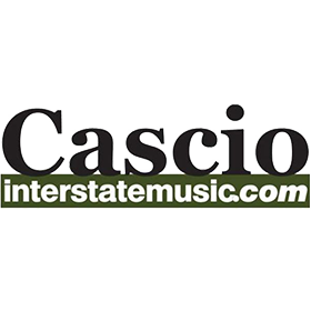 cascio-interstate-music-logo