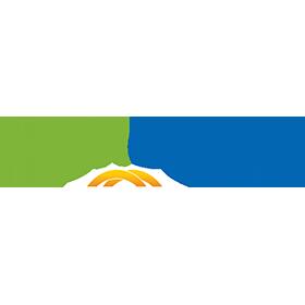 cash-central-logo