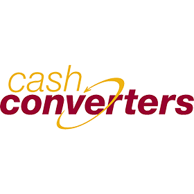 cash-converters-au-logo