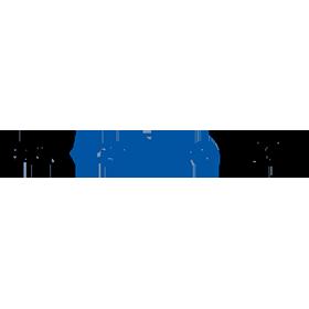 casino.betway-logo