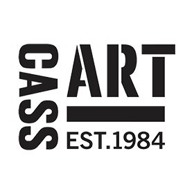 cass-art-uk-logo