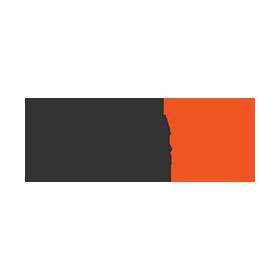 casting360-logo