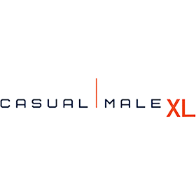 casual-male-xl-logo