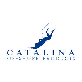 catalina-offshore-products-logo