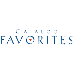catalog-favorites-logo