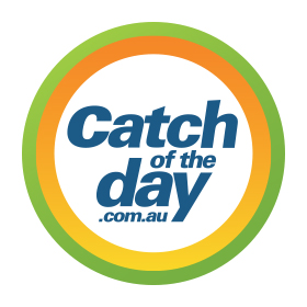 catch-of-the-day-australia-au-logo