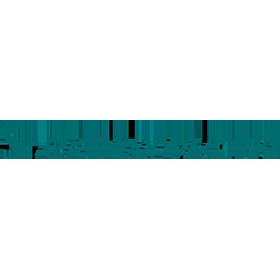 cathaypacific-uk-logo