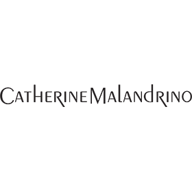 catherinemalandrinousa-logo