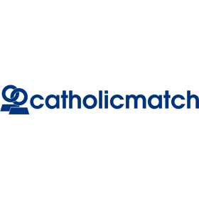 catholicmatch-logo