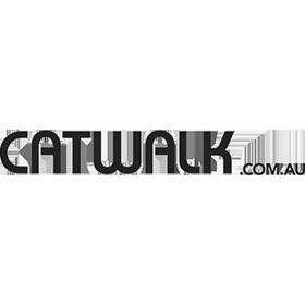 catwalk-au-logo