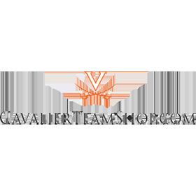 cavalierteamshop-logo