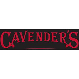 cavenders-logo
