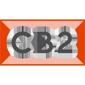 cb2-logo