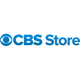 cbs-store-logo