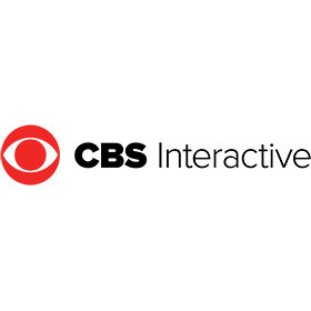 cbsinteractive-logo