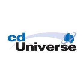 cd-universe-logo