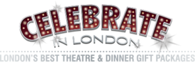 celebrateinlondon-uk-logo