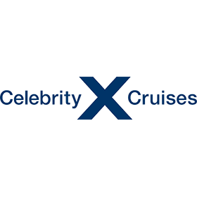 celebritycruises-uk-logo