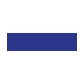 cell-bikes-australia-au-logo
