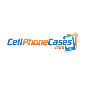 cell-phone-cases-logo