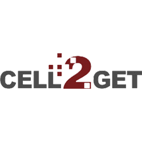 cell2get-logo