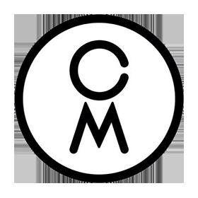 cellar-masters-au-logo